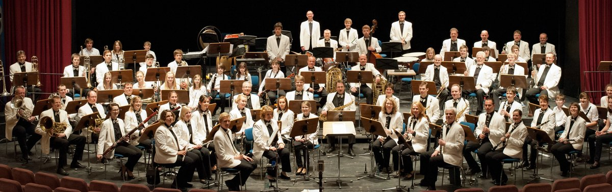 Orchester2012
